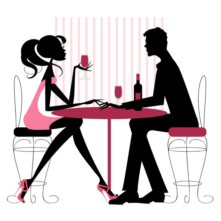 dating3