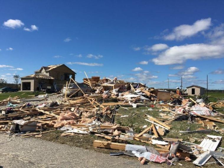 ottawa-tornado