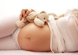 pregnant10