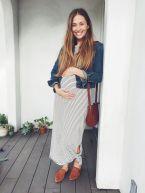 pregnant3