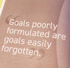 goals12