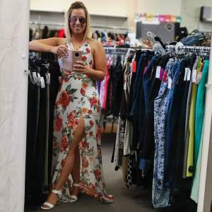 thrift2