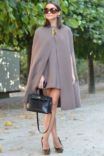 fallfashion10