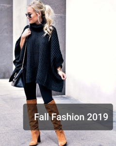 fallfashion2019